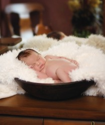 Newborn-Baby-Photographer-10066