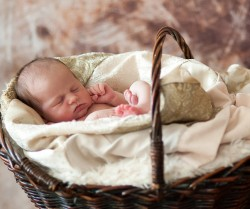 Newborn-Baby-Photographer-10074