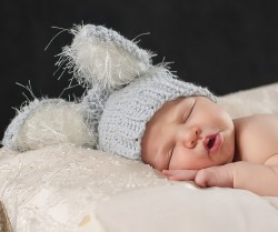 Newborn-Baby-Photographer-10076