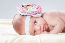 Newborn-Baby-Photographer-10080