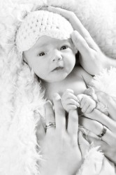 Newborn-Baby-Photographer-10086