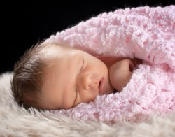 Newborn-Baby-Photographer-10087