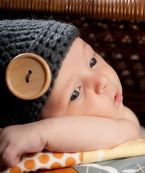 Newborn-Baby-Photographer-10090