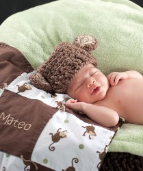 Newborn-Baby-Photographer-10111