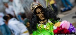 Santa Muerte Dinan Photo-10005