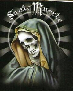 Santa Muerte Dinan Photo-10011