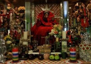 Santa Muerte Dinan Photo-10028