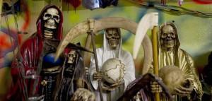 Santa Muerte Dinan Photo-10033
