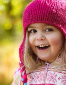 Toddler Photographer Belleville Illinois-10001