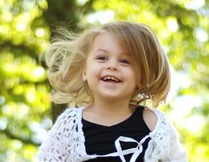 Toddler Photographer Belleville Illinois-10002