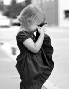 Toddler Photographer Belleville Illinois-10005