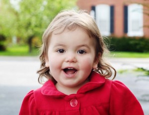 Toddler Photographer Belleville Illinois-10006