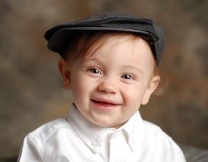 Toddler Photographer Belleville Illinois-10007