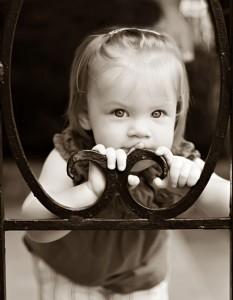 Toddler Photographer Belleville Illinois-10008