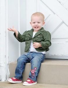 Toddler Photographer Belleville Illinois-10009
