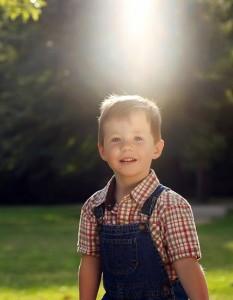 Toddler Photographer Belleville Illinois-10011