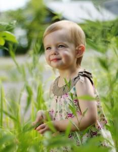 Toddler Photographer Belleville Illinois-10012