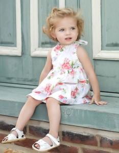 Toddler Photographer Belleville Illinois-10015