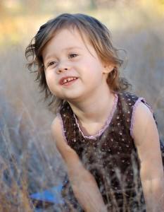 Toddler Photographer Belleville Illinois-10016