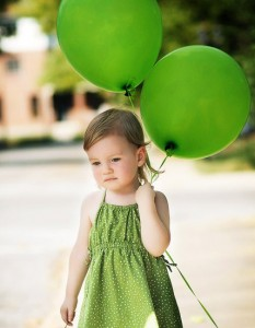 Toddler Photographer Belleville Illinois-10017