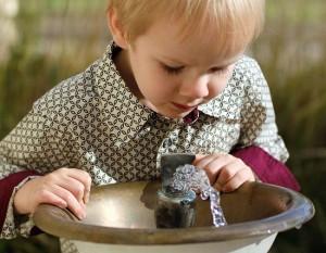 Toddler Photographer Belleville Illinois-10019