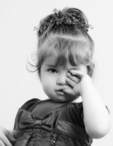 Toddler Photographer Belleville Illinois-10021