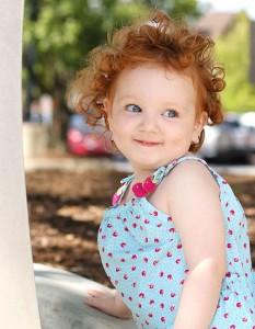 Toddler Photographer Belleville Illinois-10022