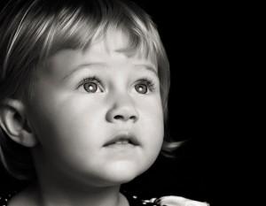 Toddler Photographer Belleville Illinois-10023