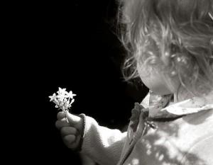 Toddler Photographer Belleville Illinois-10029