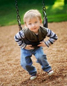 Toddler Photographer Belleville Illinois-10030