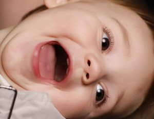 Toddler Photographer Belleville Illinois-10031
