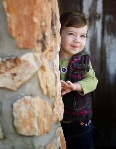 Toddler Photographer Belleville Illinois-10034