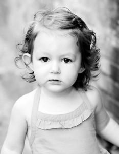 Toddler Photographer Belleville Illinois-10036