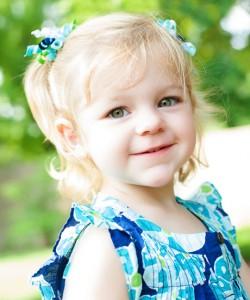 Toddler Photographer Belleville Illinois-10037