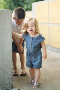 Toddler Photographer Belleville Illinois-10038