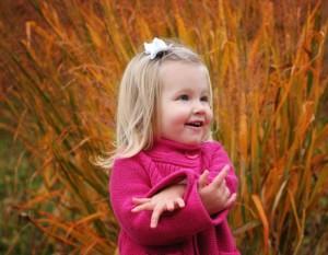 Toddler Photographer Belleville Illinois-10040