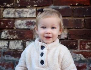 Toddler Photographer Belleville Illinois-10041