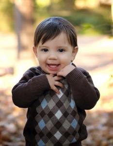 Toddler Photographer Belleville Illinois-10043
