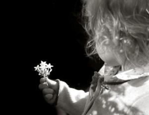 Toddler Photographer Belleville Illinois-10044