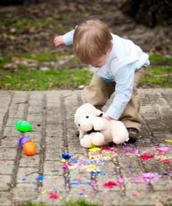Toddler Photographer Belleville Illinois-10047