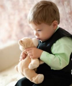 Toddler Photographer Belleville Illinois-10052