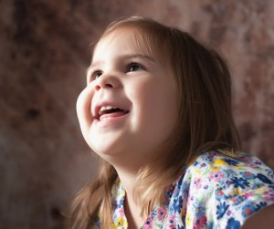 Toddler Photographer Belleville Illinois-10053