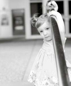 Toddler Photographer Belleville Illinois-10054