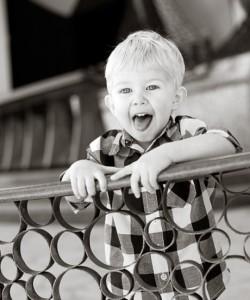 Toddler Photographer Belleville Illinois-10055