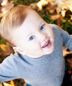 Toddler Photographer Belleville Illinois-10056