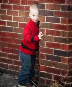 Toddler Photographer Belleville Illinois-10058