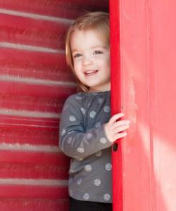 Toddler Photographer Belleville Illinois-10061