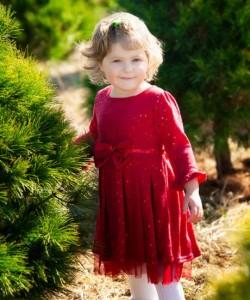 Toddler Photographer Belleville Illinois-10063