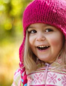 Toddler Photographer Belleville Illinois-10064