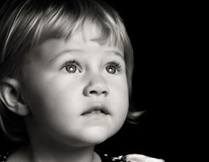 Toddler Photographer Belleville Illinois-10066